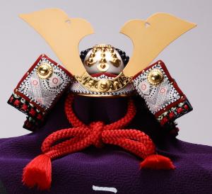 人気甲冑師「加藤一冑の兜飾り」が欲しい!おすすめの兜飾り【まとめ】