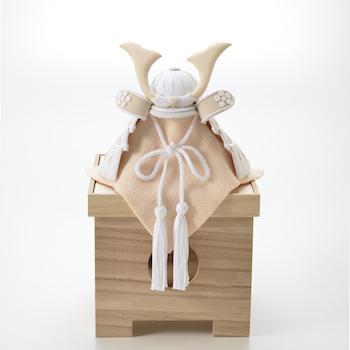 人気のおしゃれな五月人形。センスのいい、自慢したくなるおすすめ五月人形